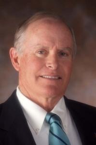 Senator Pierce