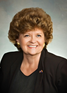 Senator Griffin